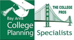 College Planning Specialists